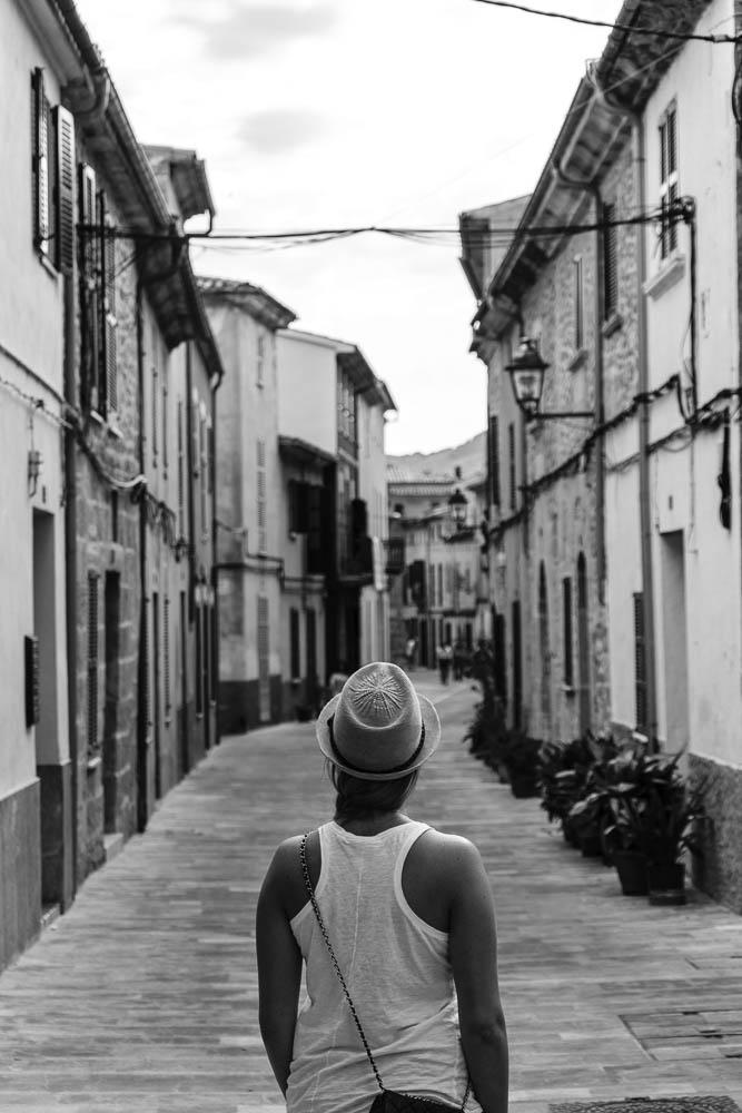 Mallorca_2015_banner-0409
