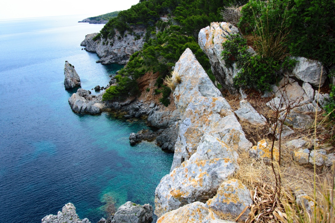 thumb_Mallorca_2015-0434_1024