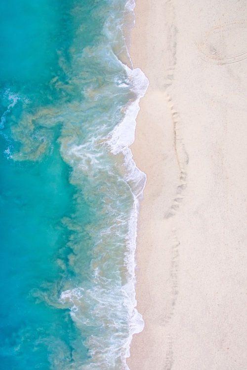 Boa Vista – 1 Woche Urlaub auf den Kapverdischen Inseln