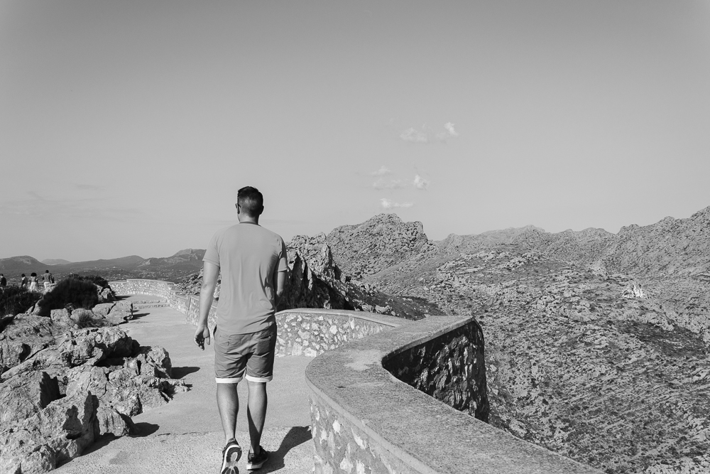 Mallorca_2015-0582