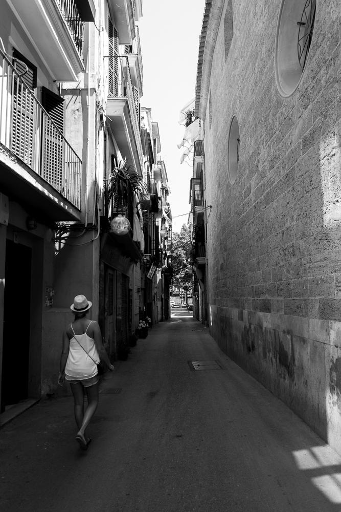 Mallorca_2015-0972