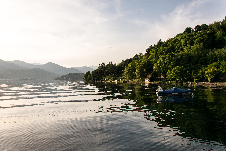 Roadtrip Teil 2 – Lago Maggiore