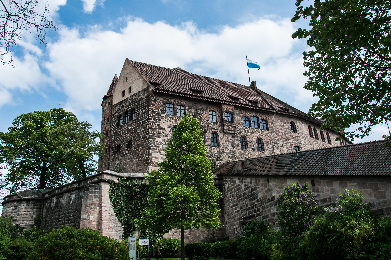 Nürnberg-0441