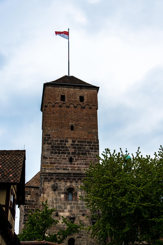 Nürnberg-0455