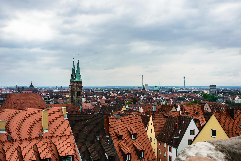 Nürnberg-0467